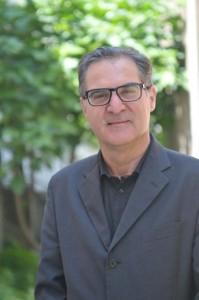 Giuseppe Milazzo 2013