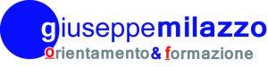Logo_giuseppemilazzo