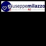 g_MILAZZO_l