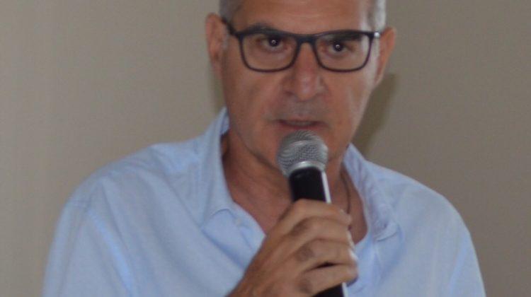 Giuseppe Milazzo